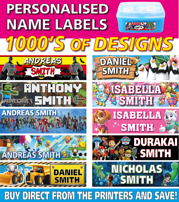 personalised-name-labels-low-res-ebay.jpg