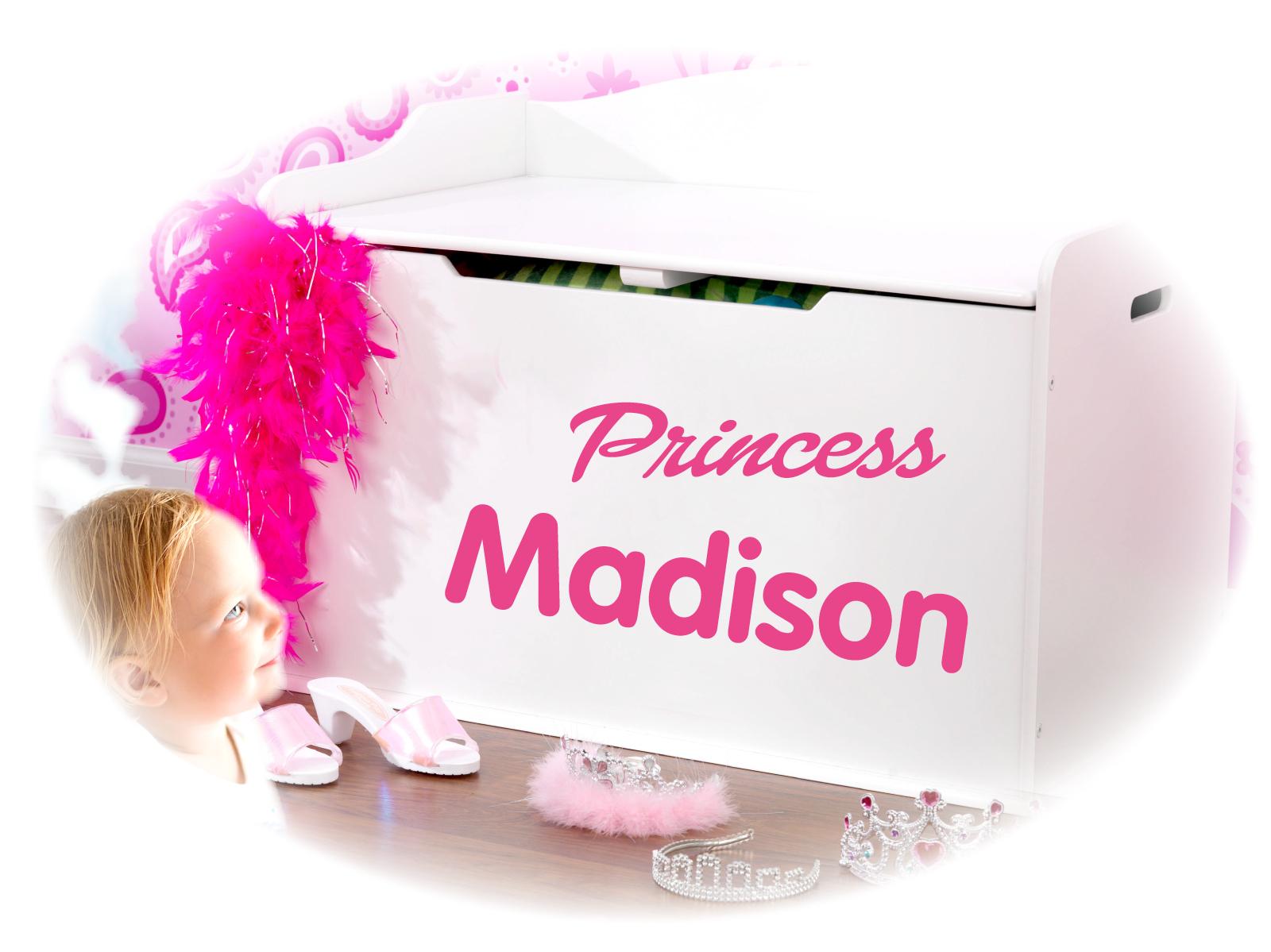 personalised-names-toybox-2.jpg