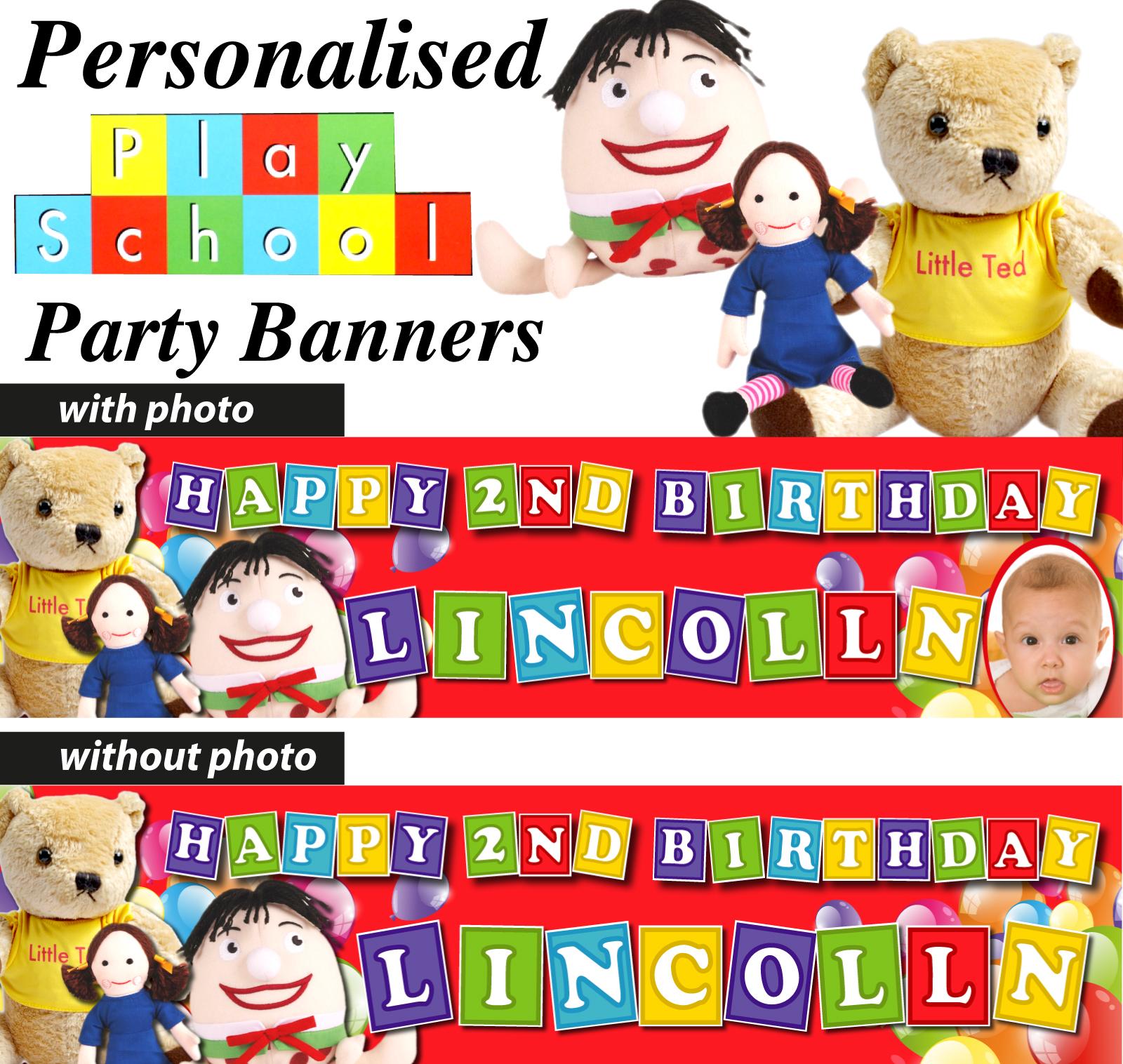 play-school-birthday-banner-ebay.jpg
