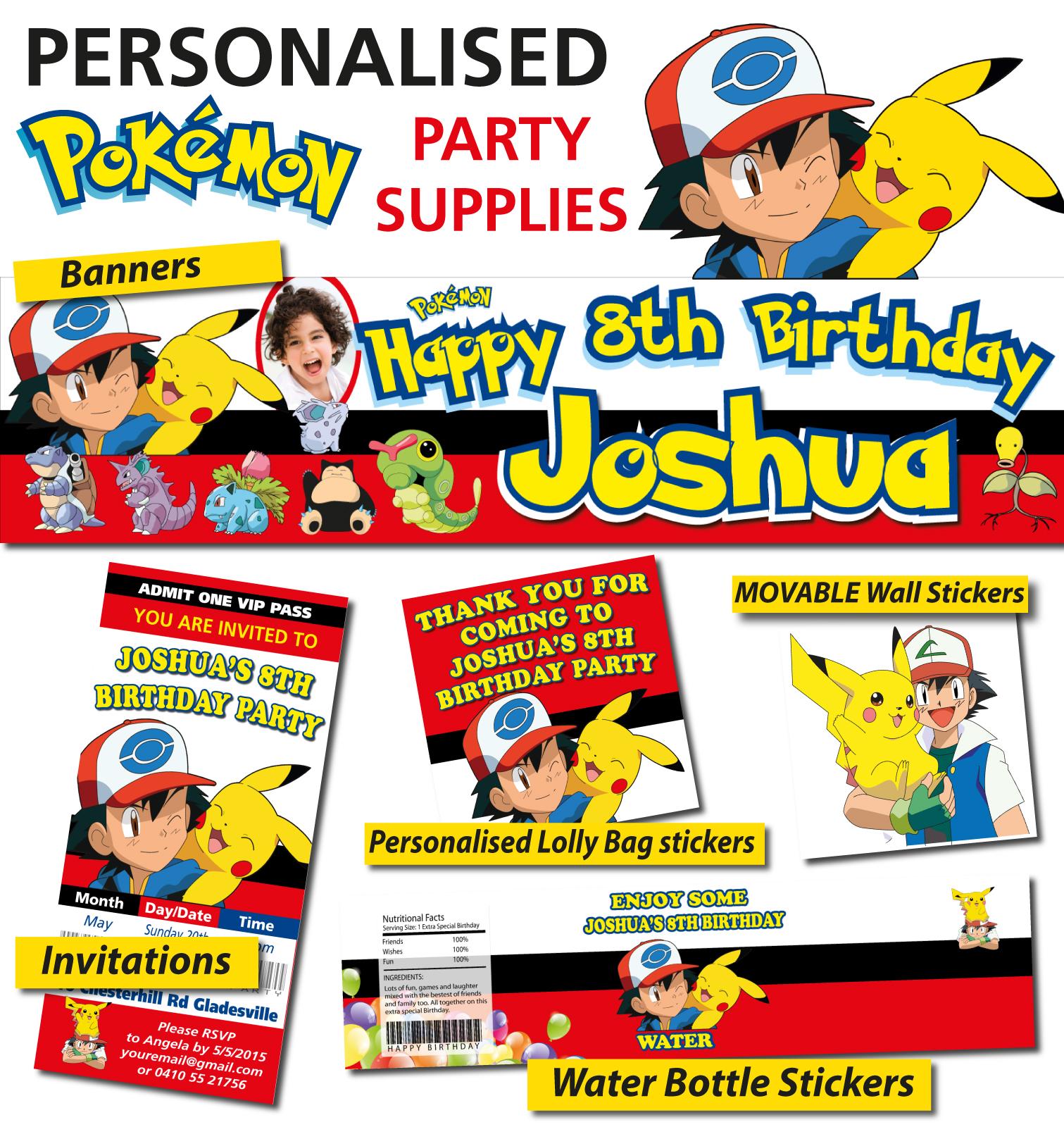 pokemon-party-supplies-ebay.jpg