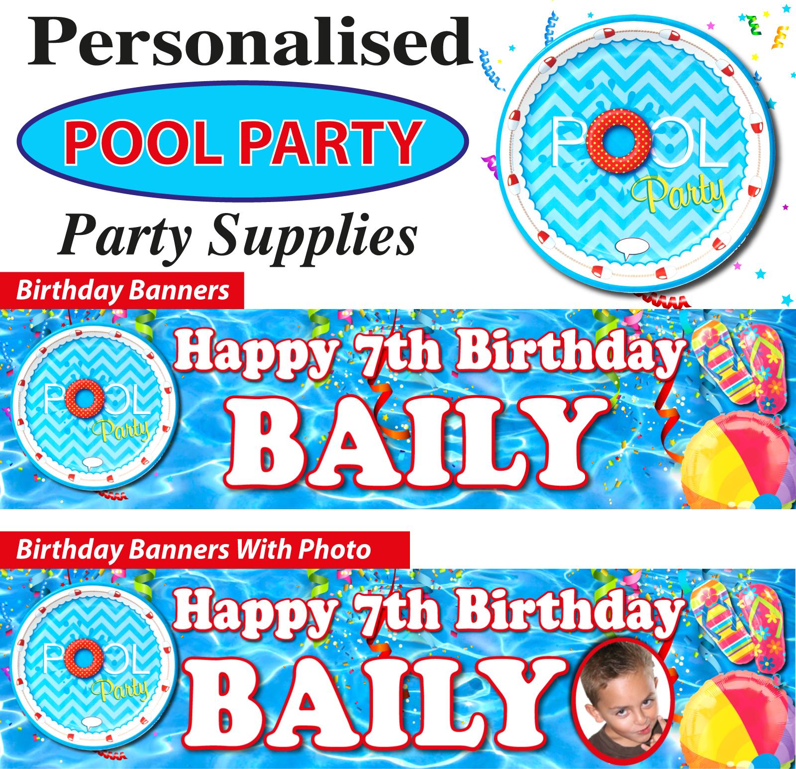 pool-party-banner-ebay.jpg