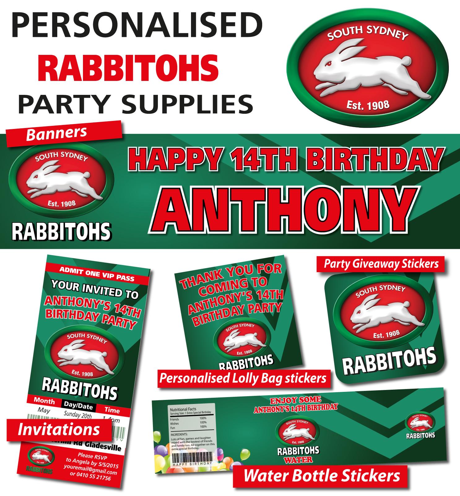 rabbitohs-party-ebay.jpg