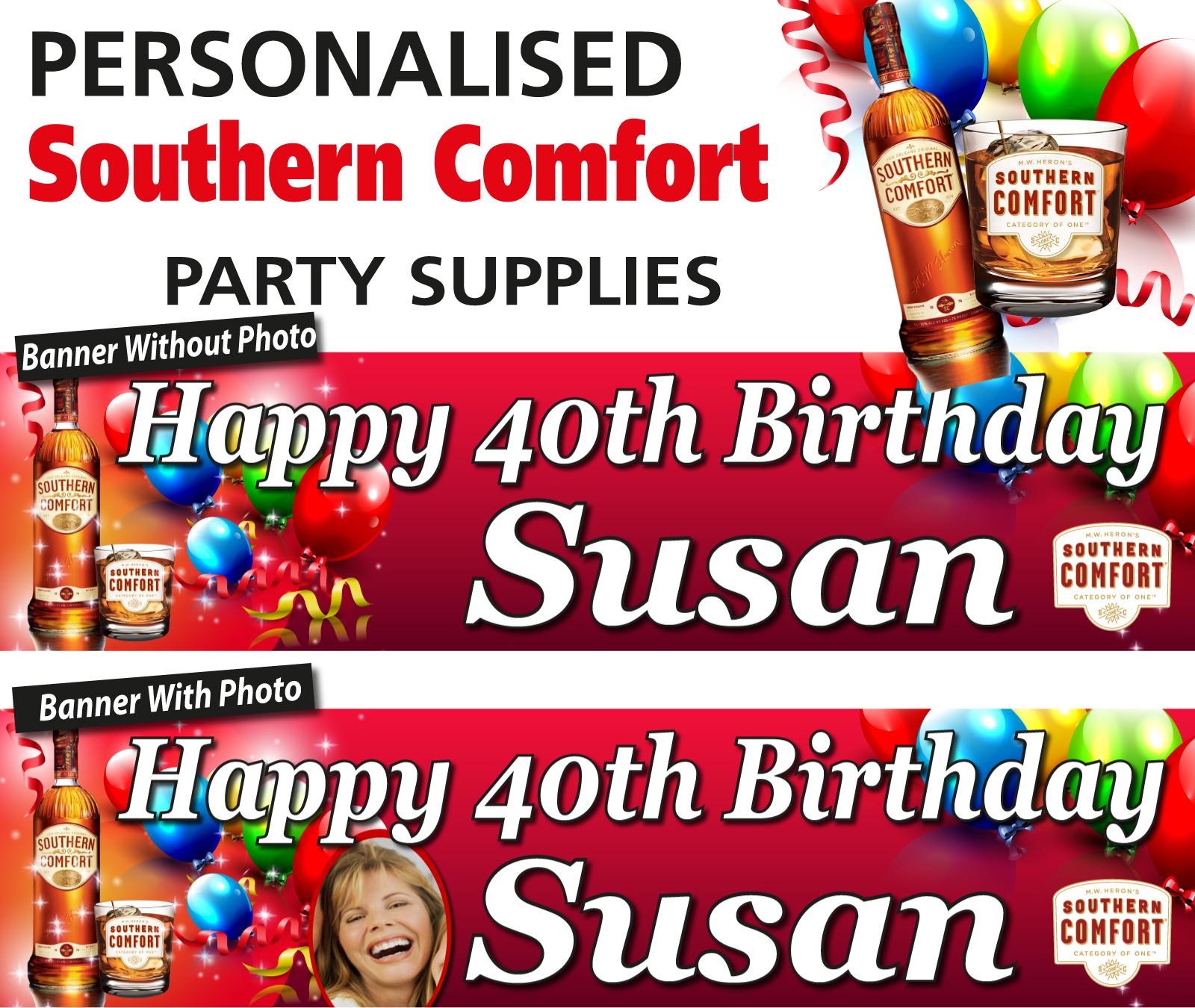 southern-comfort-banner-ebay.jpg