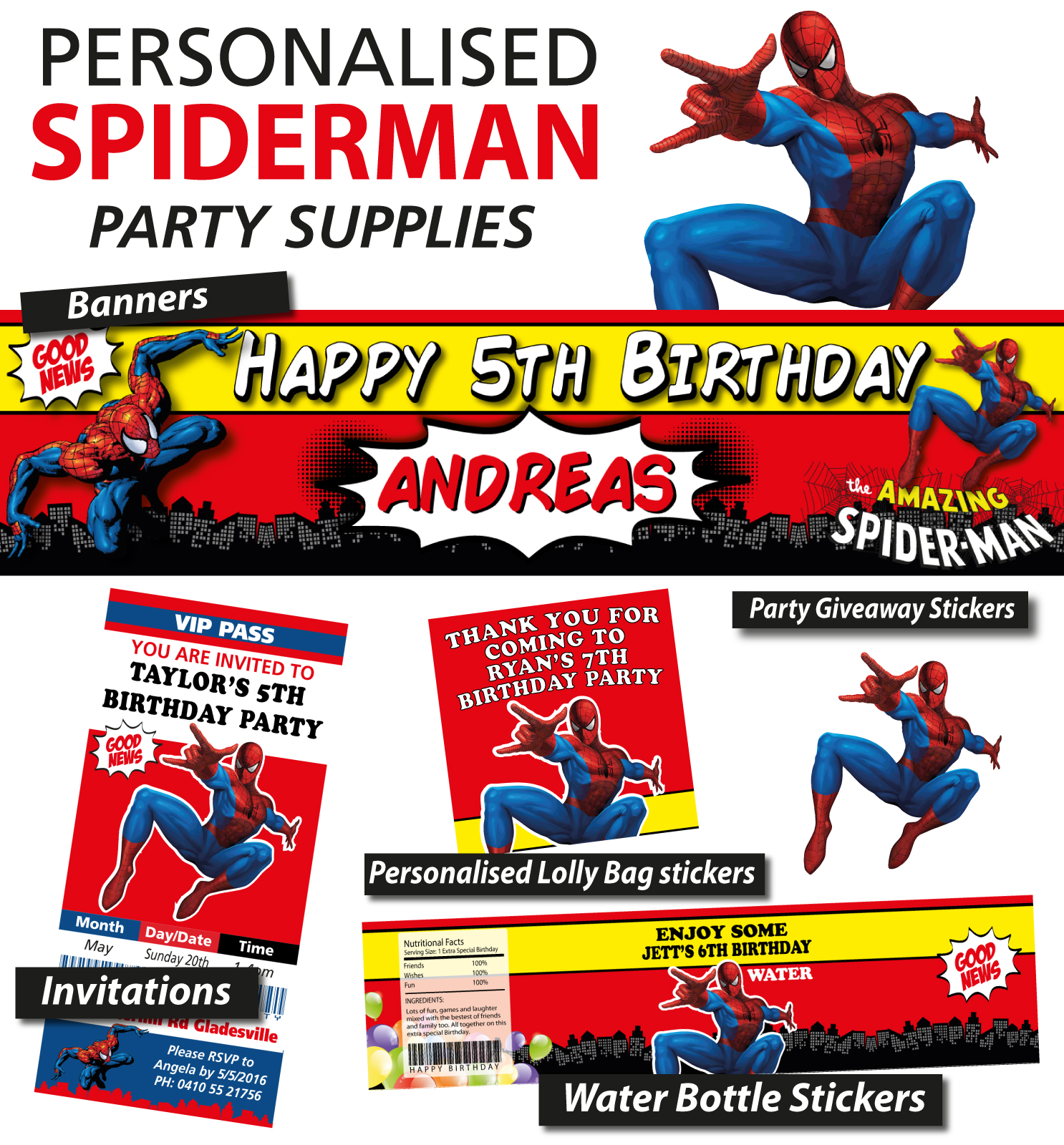 spiderman-birthday-party-ebay.jpg
