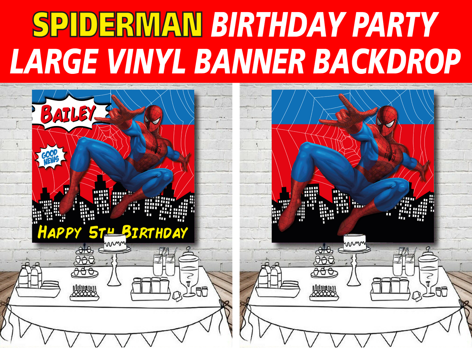 spiderman-party-backdrop-banner-ebay.jpg