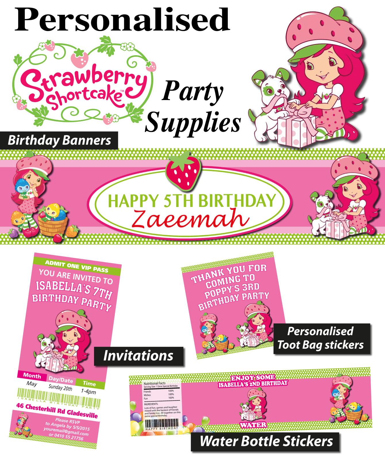 strawberry-shortcake-ebay.jpg