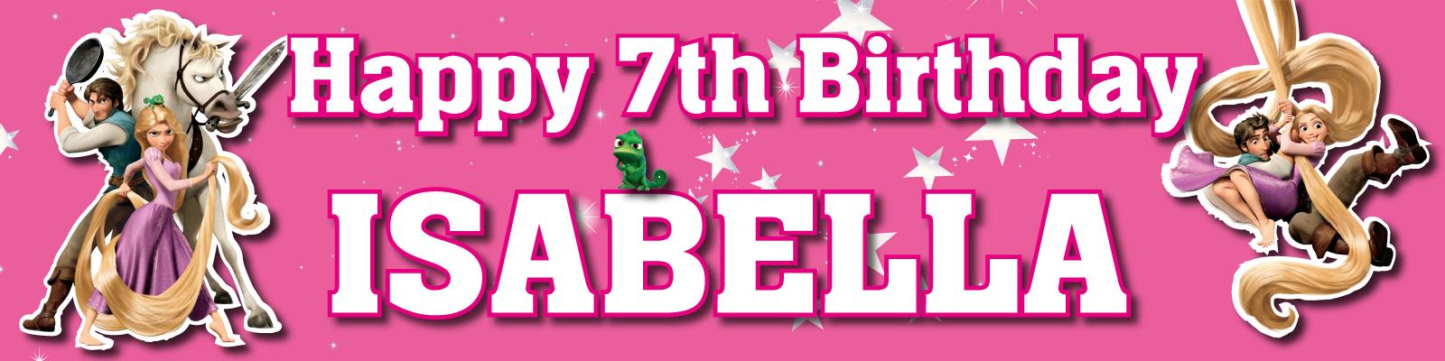 tangled-birthday-banner.jpg