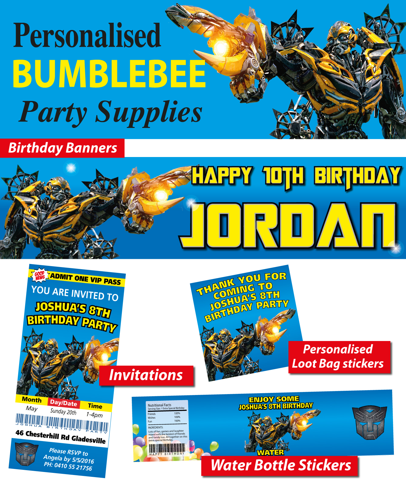 transformers-bumblebee-birthday-supplies-ebay.jpg