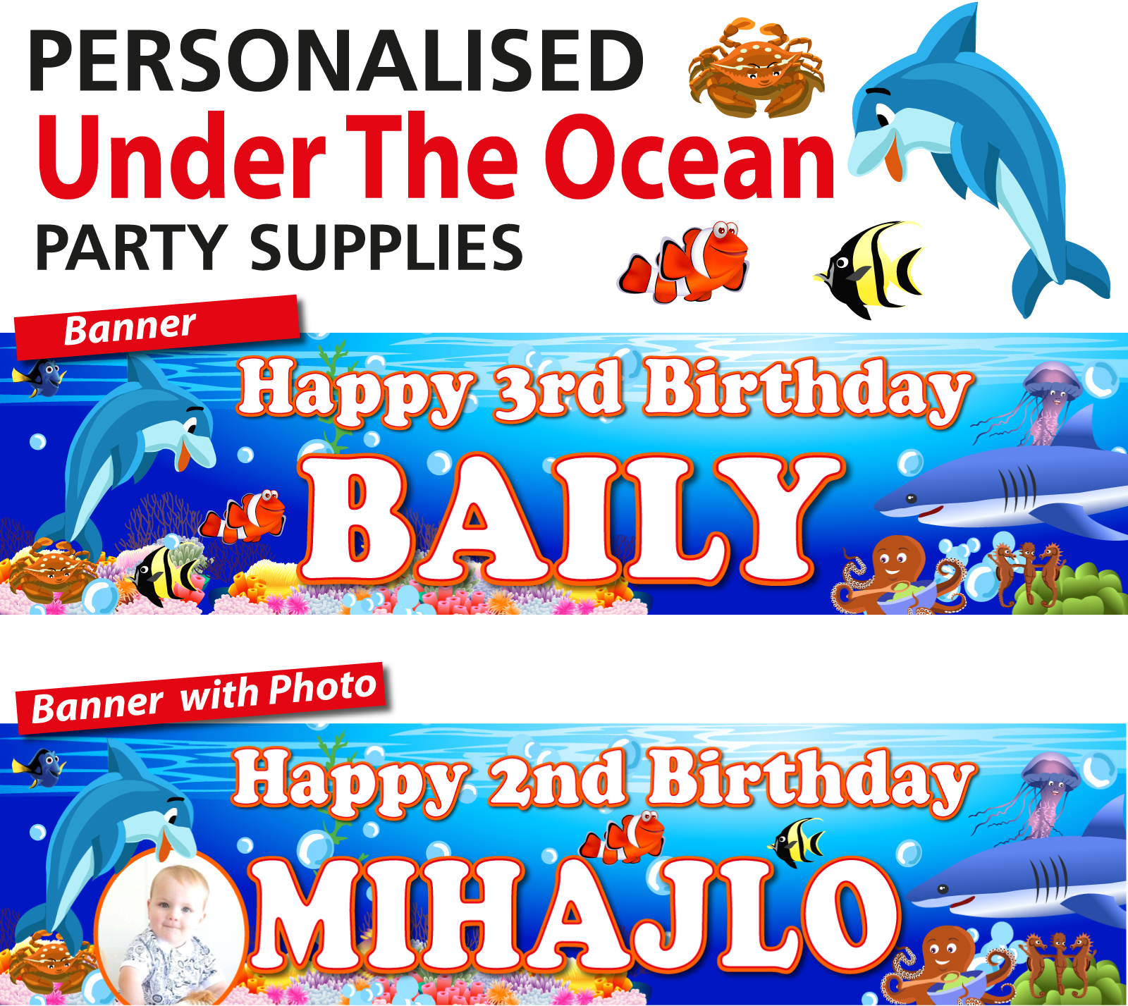 under-the-sea-ocean-ebay.jpg