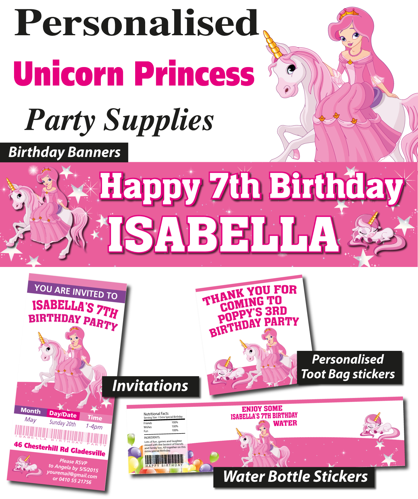 unicorn-princess-ebay.jpg