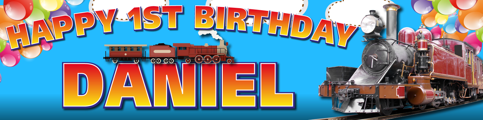 vintage-train-birthday-banner.jpg