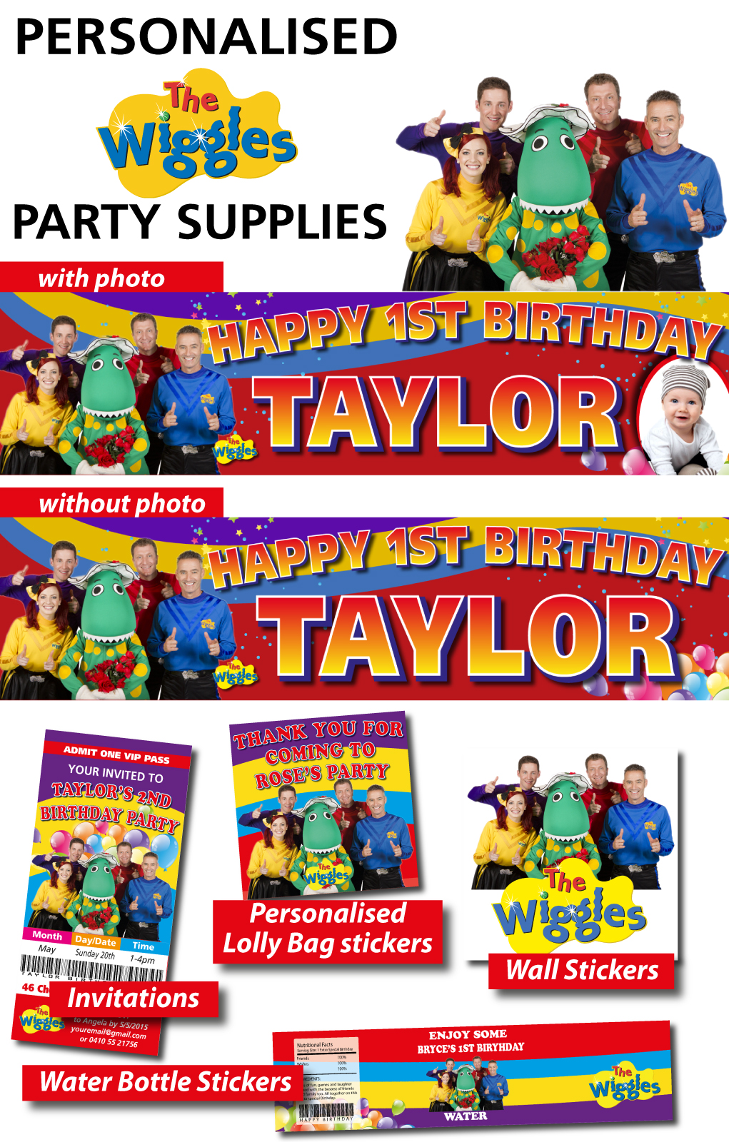 wiggles-new-birthday-banner-ebays.jpg