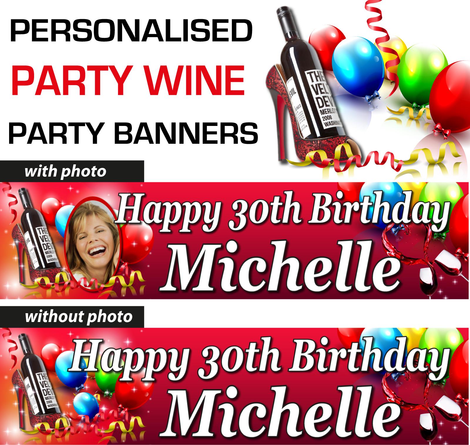 wine-banner-ebay.jpg