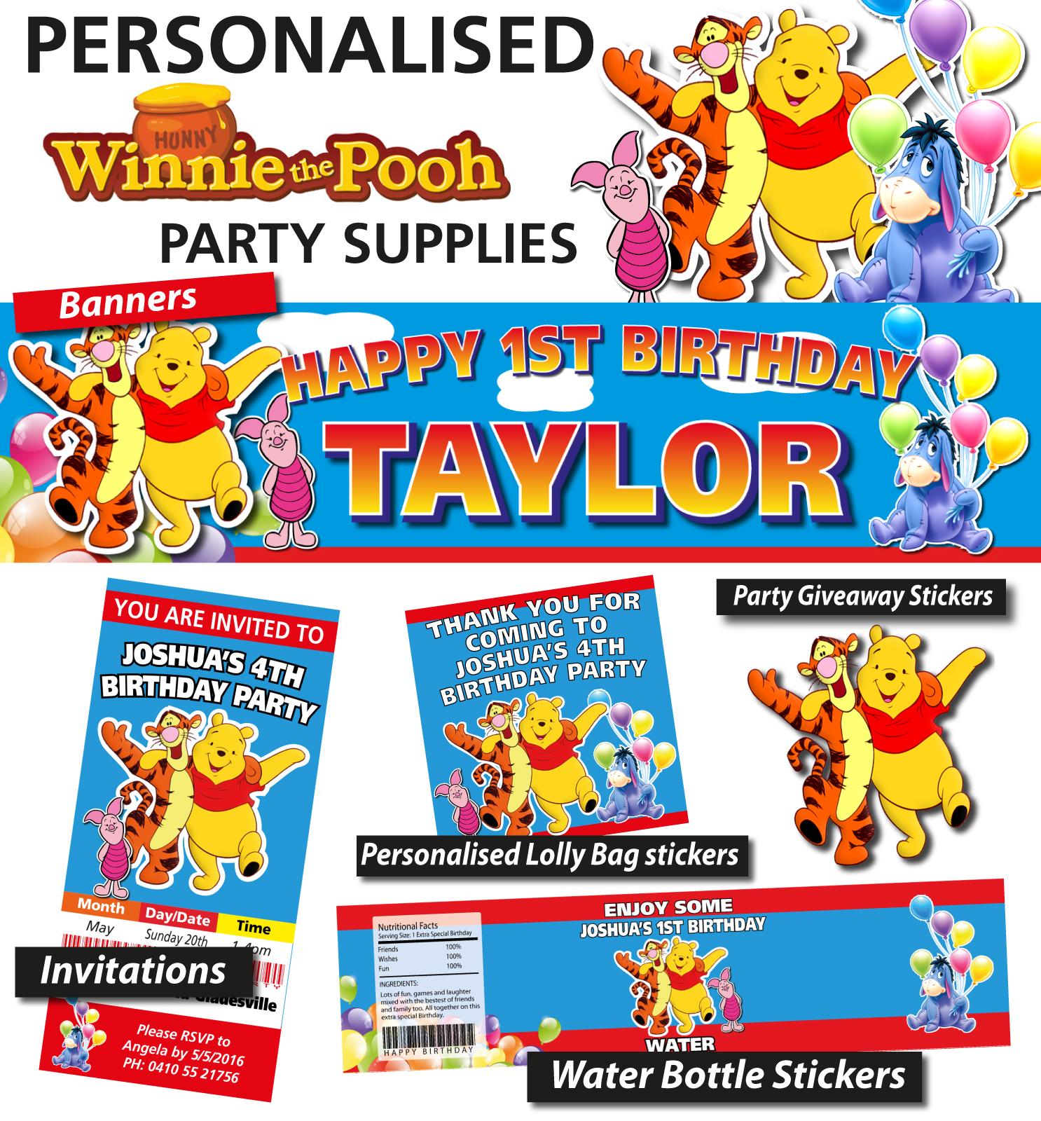 winnie-the-pooh-party-supplies-ebay.jpg