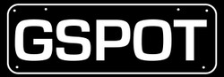 GSPOT Funny Bumper Car Stickers - great gift ideas