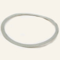 Gasket for W0350 and up Steel Water Column Flanged Cover-RWC53 12