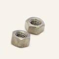 Nut, A194 8M-P78 12 B8M