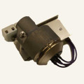 H4 Switch Mechanism w/ Bracket 5A @ 120 VAC, 480F-K 2011 00