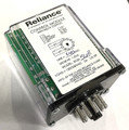 Relay Module, Direct Mode, 50K Sensitivity, for 240VAC-RECID 56R