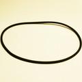O-Ring, 9-3/16-28.27-V - 12-000017