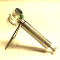Fluid Sampling Hand Pump - 99-000003