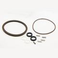 "Soft Parts Kit, Buna, 4"",  220-2-0080-011"