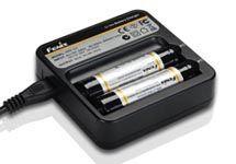 Fenix battery charger.jpg
