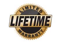 fenix-lifetime-warranty.jpg