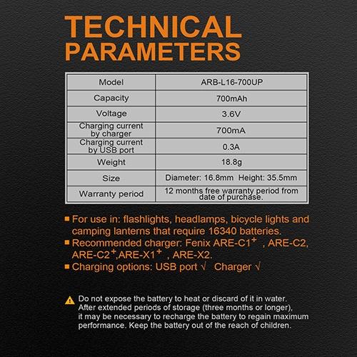 tech-parameters.jpg