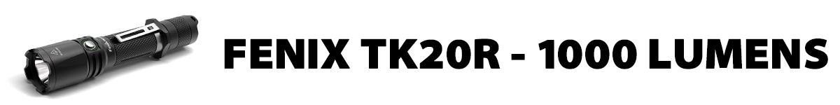 tk20-far-distance.jpg