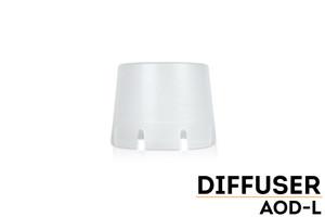 Fenix AOD-L Diffuser