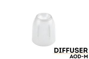 Fenix AOD-M Diffuser