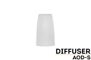 Fenix AOD-S Diffuser