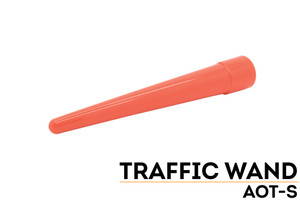 Fenix AOT-S Traffic Wand - Small