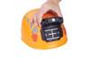 Fenix Helmet Attachment for headlamp