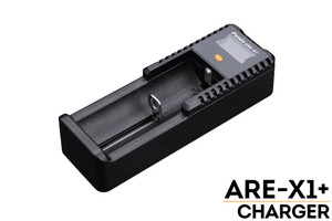 Fenix ARE-X1+ Smart Charger - OPEN BOX