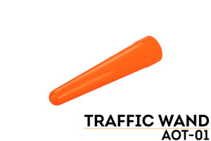 Fenix AOT-01 Traffic Wand