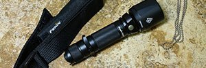 Fenix Flashlight and other tactical products FAQ