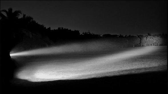 Fenix® Flashlight | USA Fenix Flashlights & Headlamps
