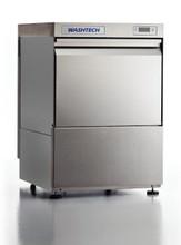 Washtech UD E undercounter Dishwasher
