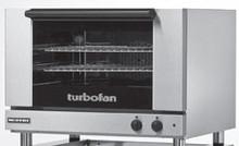 Turbofan E27 M2 Convection Oven