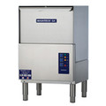 Washtech GA Glass Washer