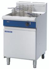 Blue Seal GT60HPO Hi Powered Gas Fryer
