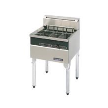 Blue Seal E603 Electric Fryer