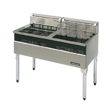 Blue Seal E604 Electric Fryer