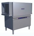 Washtech CD100 Dishwasher
