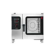 Convotherm C4GSD 6.10 C Gas Combi Oven