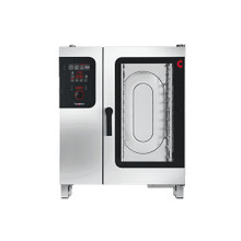 Convotherm C4GSD 10.10C Gas Combi Oven - 11 Trays