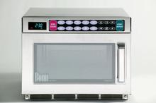 CM-1901T Bonn Commercial Microwave Oven