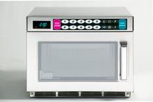 CM-1300T Bonn Commercial Microwave Oven